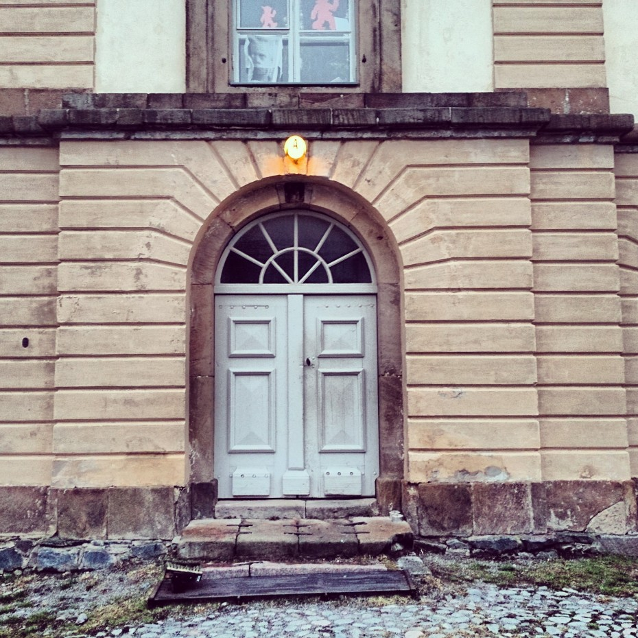 Finland_3