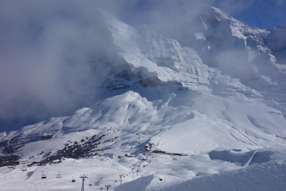 Grindelwald_Jungfrauregion_11
