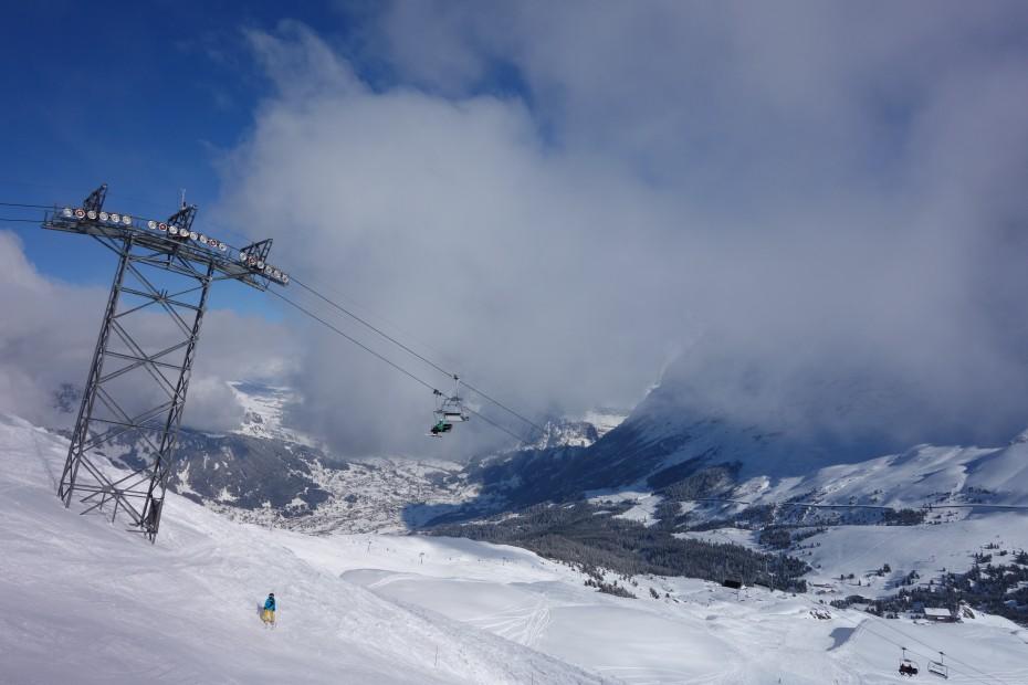 Grindelwald_Jungfrauregion_12