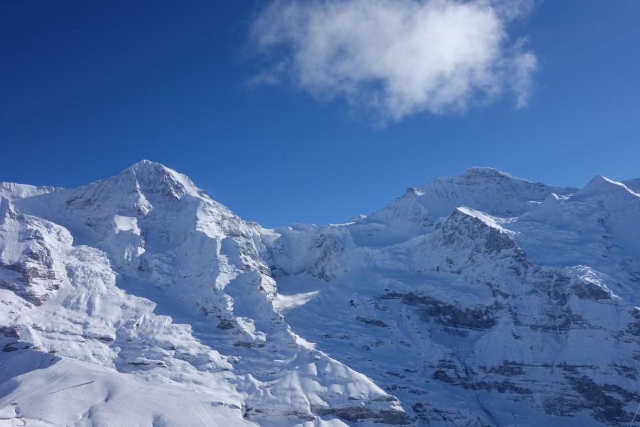 Grindelwald_Jungfrauregion_13