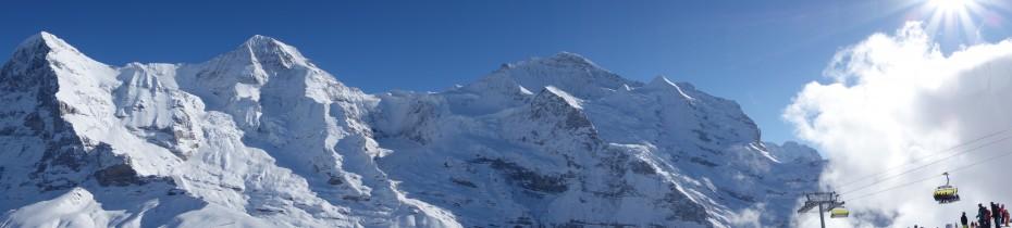 Grindelwald_Jungfrauregion_14