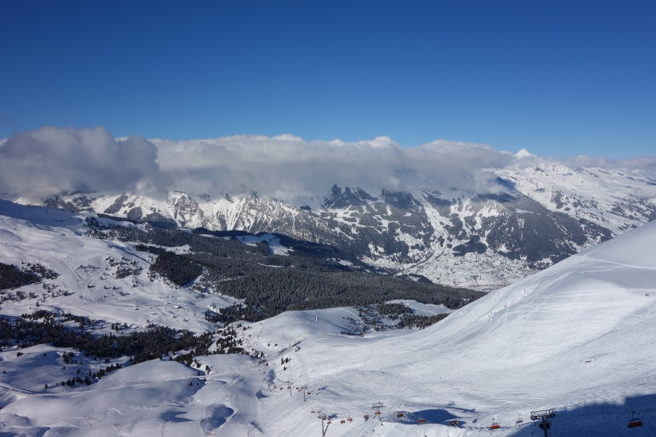Grindelwald_Jungfrauregion_16
