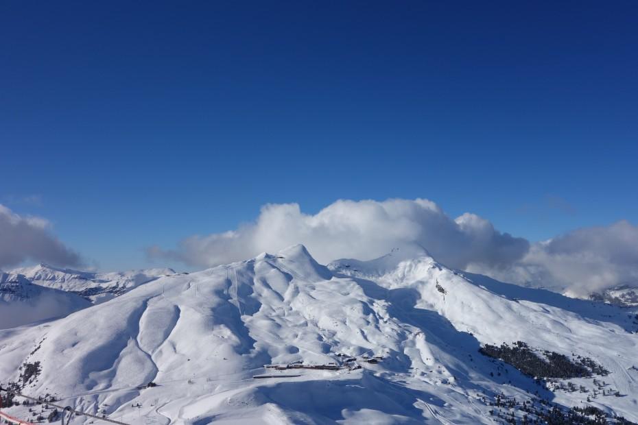 Grindelwald_Jungfrauregion_18