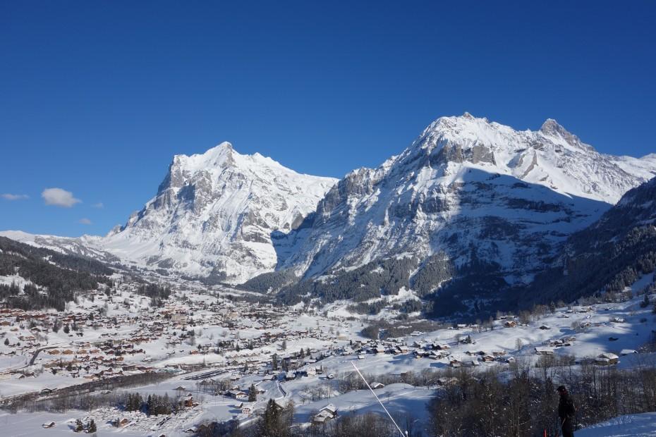 Grindelwald_Jungfrauregion_19
