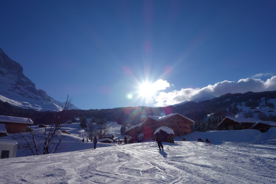 Grindelwald_Jungfrauregion_20