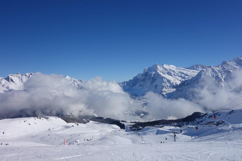 Grindelwald_Jungfrauregion_3