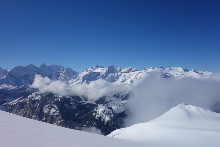 Grindelwald_Jungfrauregion_4