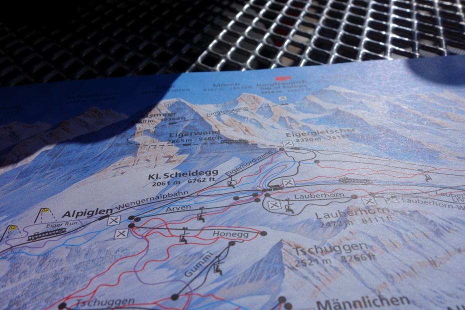 Grindelwald_Jungfrauregion_6
