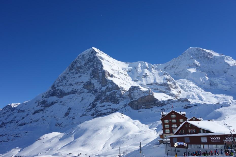 Grindelwald_Jungfrauregion_7