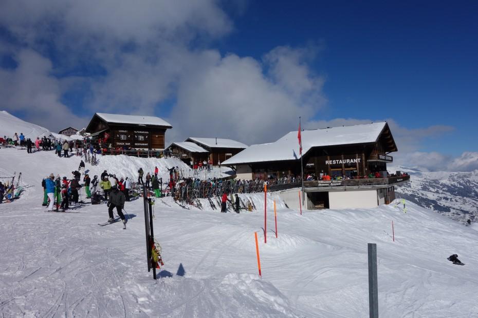 Grindelwald_Jungfrauregion_8