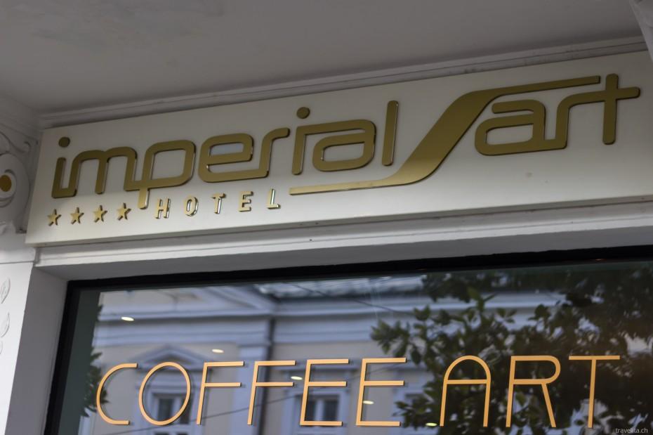 Kunsthotel-Imperialart-Meran-6