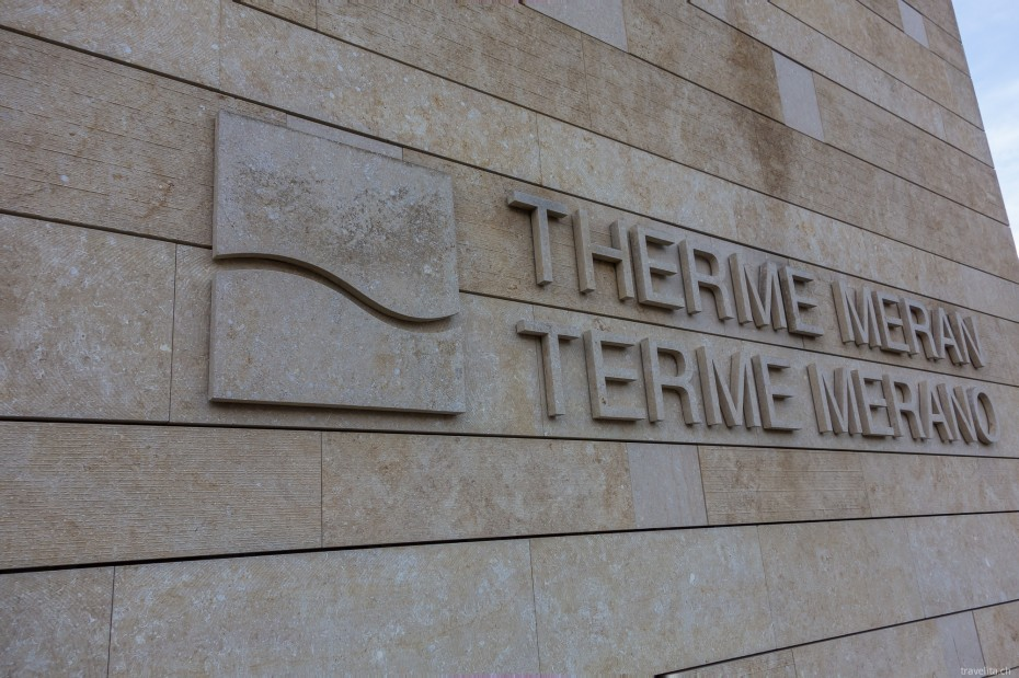 Meran-Therme