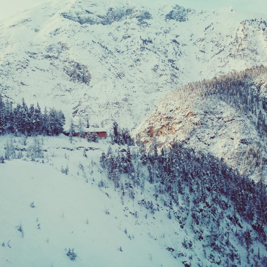 Schweizer_Nationalpark_4