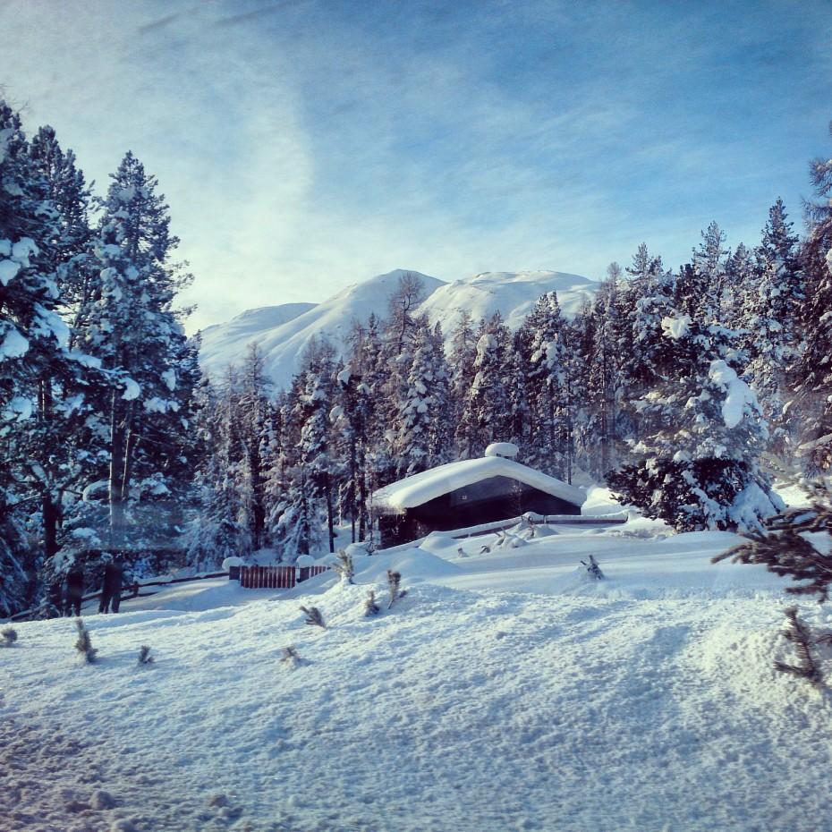 Schweizer_Nationalpark_5