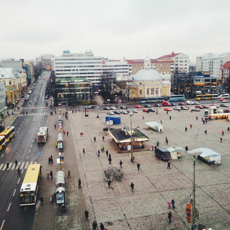 Turku_4