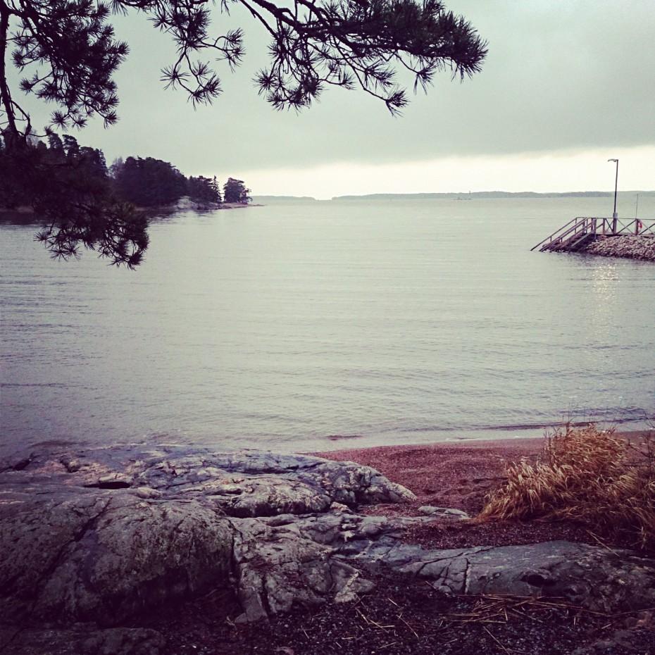 Turku_6