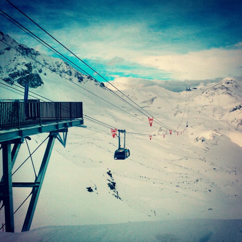 Urdenbahn-Lenzerheide-und-Davos