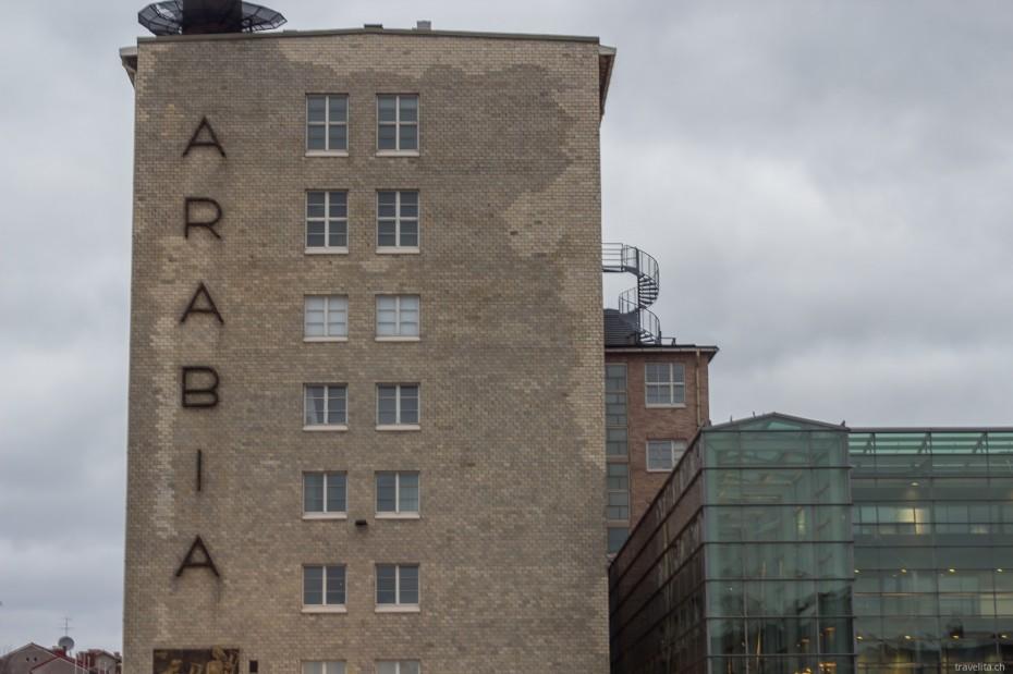 arabia-helsinki-25