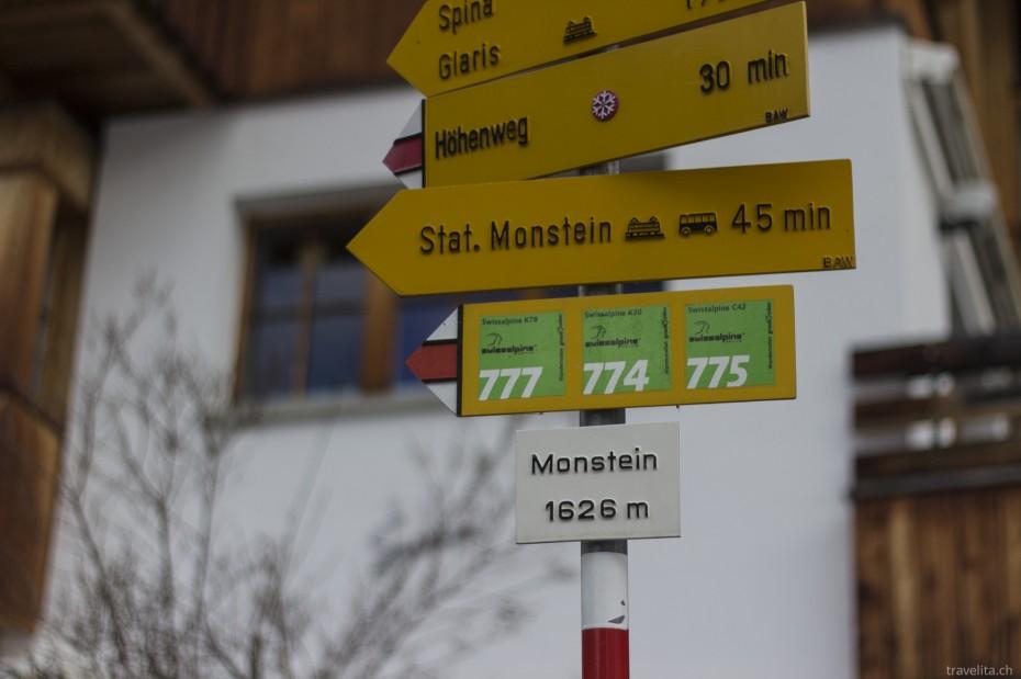 davos-monstein-19