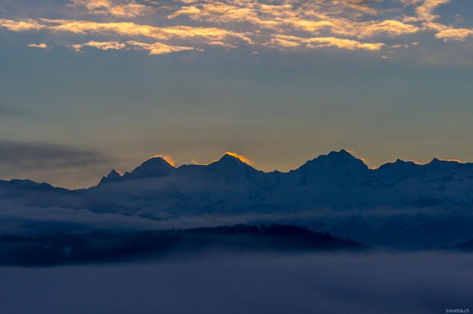 nebel-thurnen-stockhorn-5