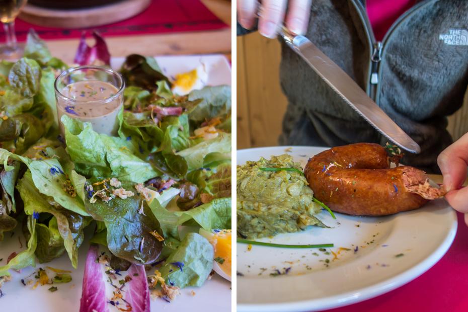 Gryon-Restaurant-letable