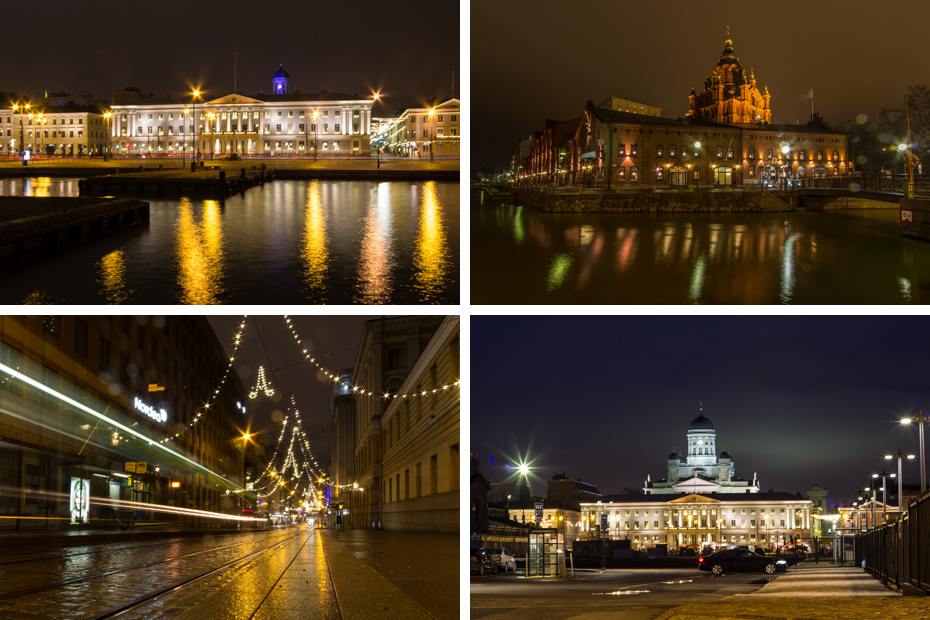 Helsinki-Nacht-1
