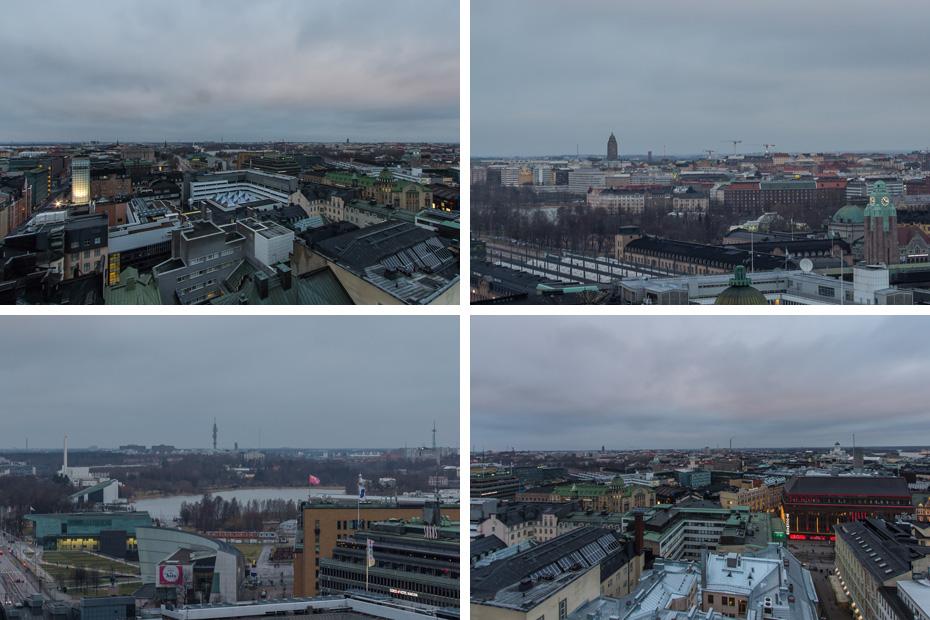 Helsinki-SokosHotel-Aussicht