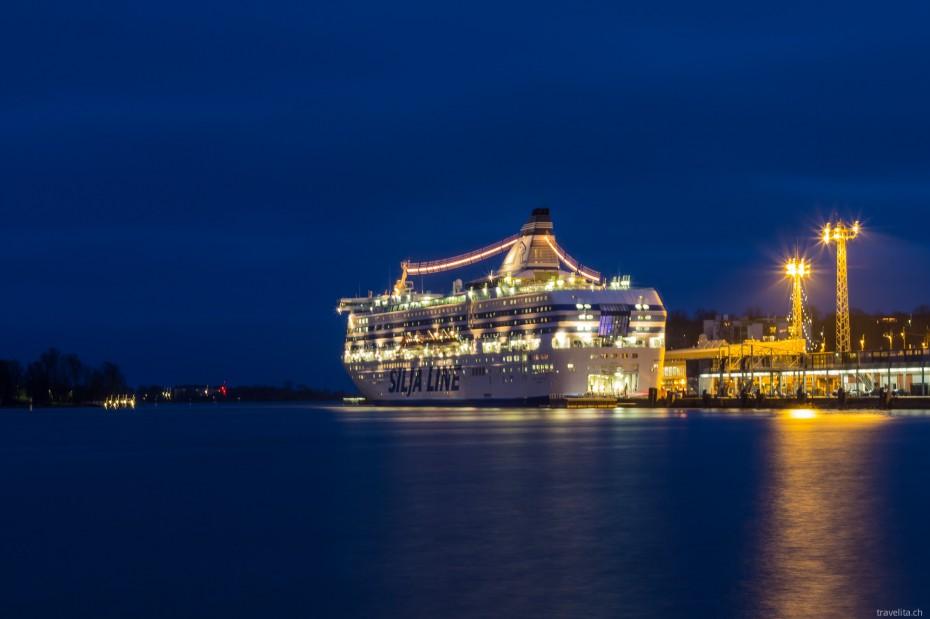 Helsinki-Tallink Silja-1