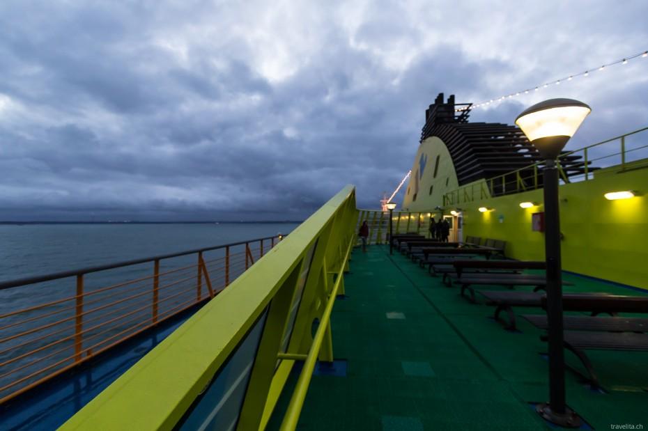 Helsinki-Tallink Silja-2