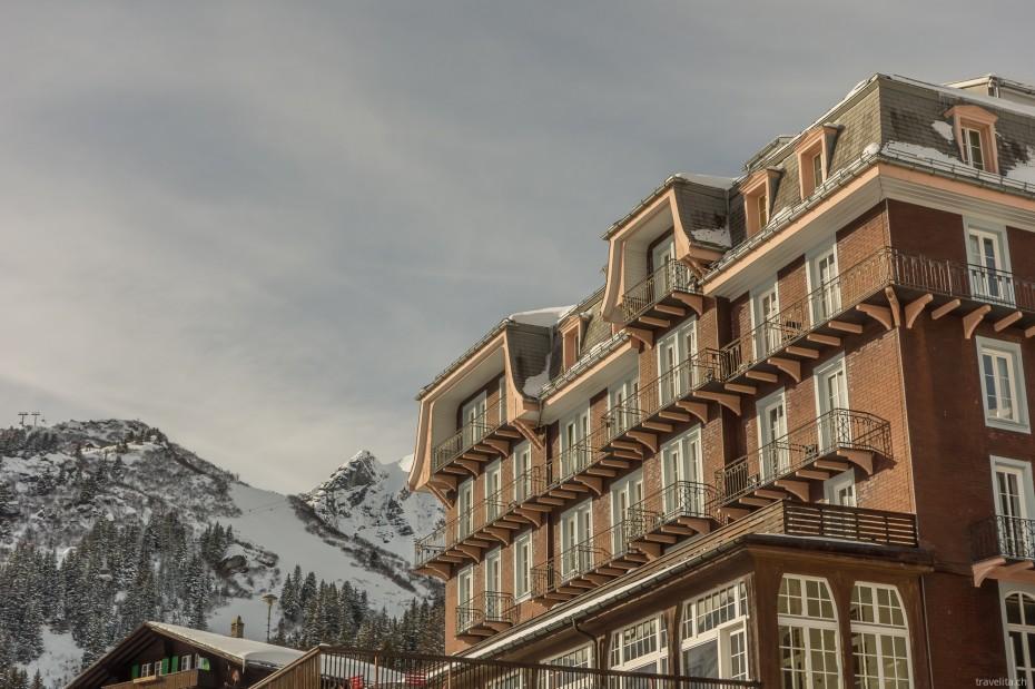 Hotel-Regina-muerren-33