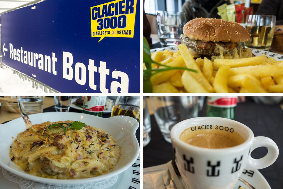 LesDiablerets-Restaurant-Botta