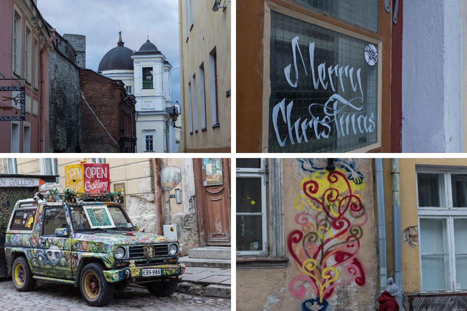 Tallinn-Altstadt-2