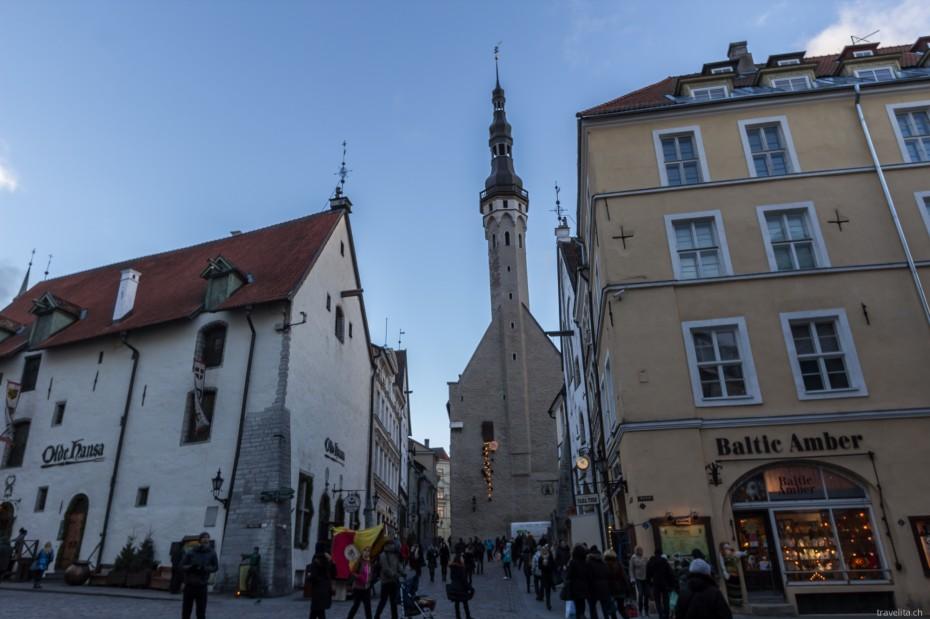 Tallinn-Altstadt-3