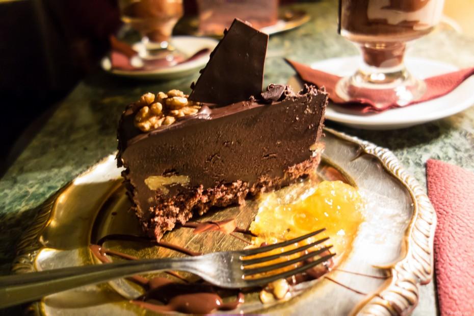 Tallinn-ChocolatedePierre