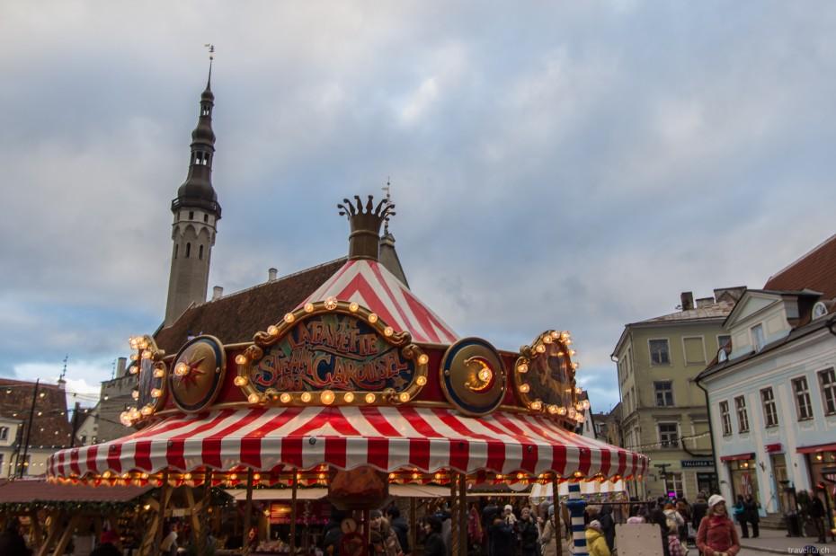 Tallinn-Weihnachtsmark-2