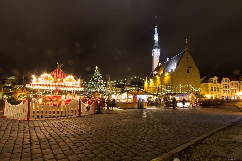 Tallinn-Weihnachtsmarkt-1