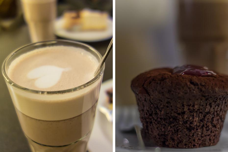Turku-CafeArt