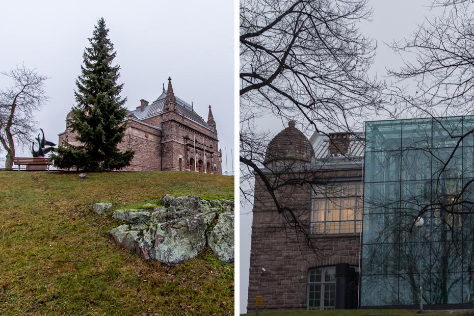 Turku-Kunstmuseum