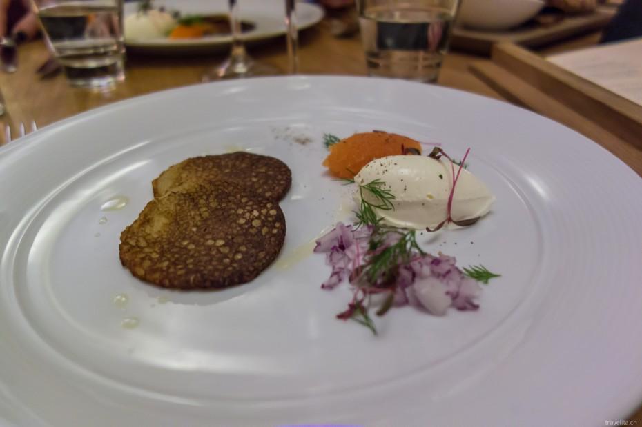 Turku-Ravintola-Smoer-1