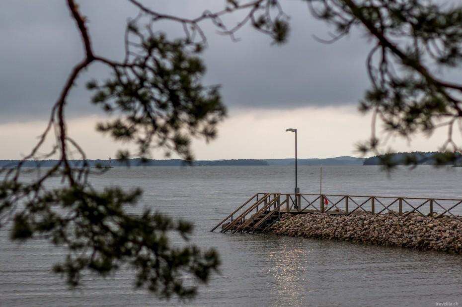 Turku-Ruissalo-8