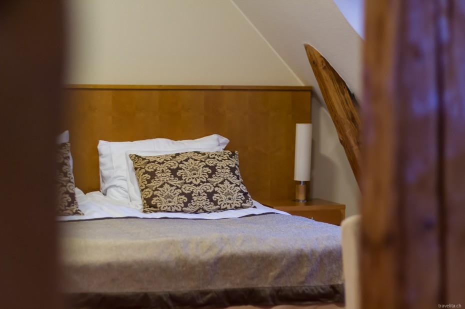 Turku-Sokos-Hotel-Hamburger-Boers-1