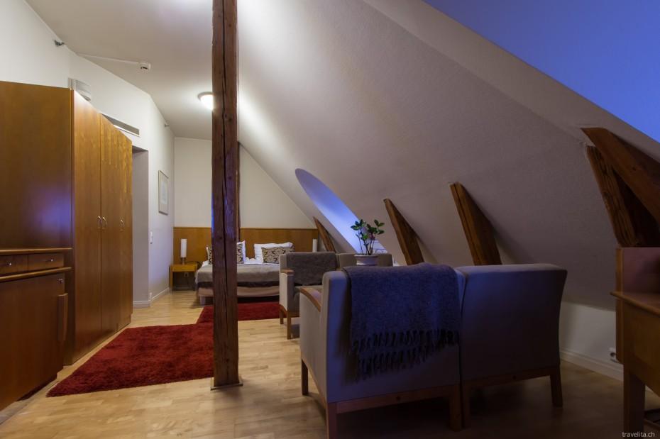 Turku-Sokos-Hotel-Hamburger-Boers-2
