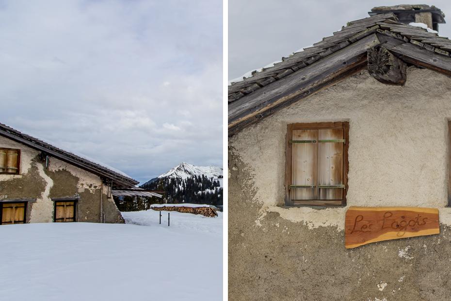 Villars-Schneeschutour-1