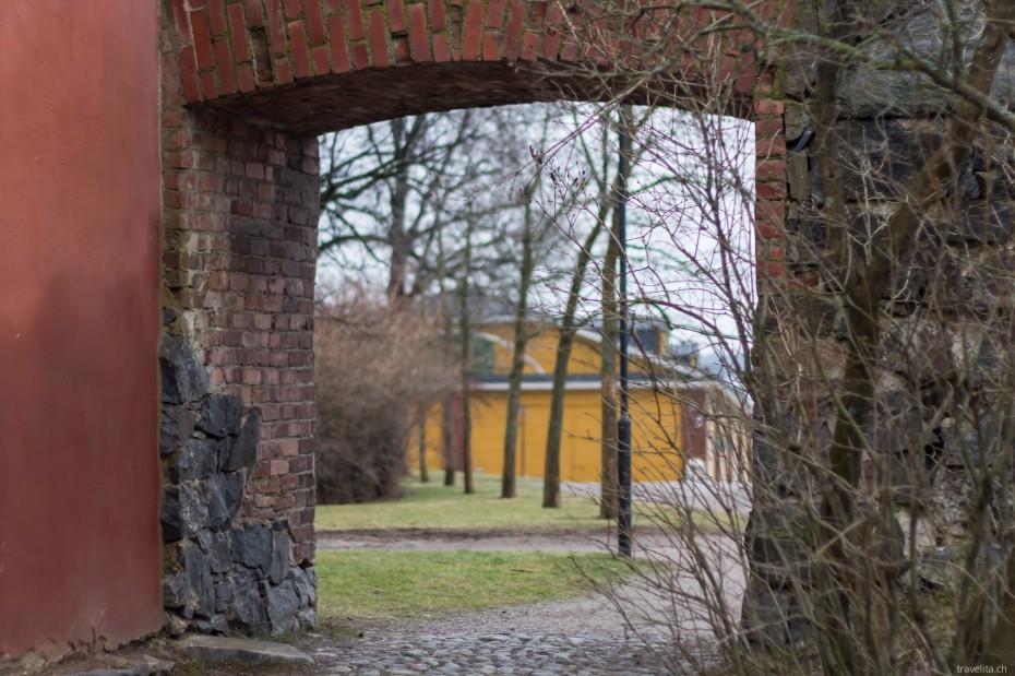 helsinki-Suomenlinna-29
