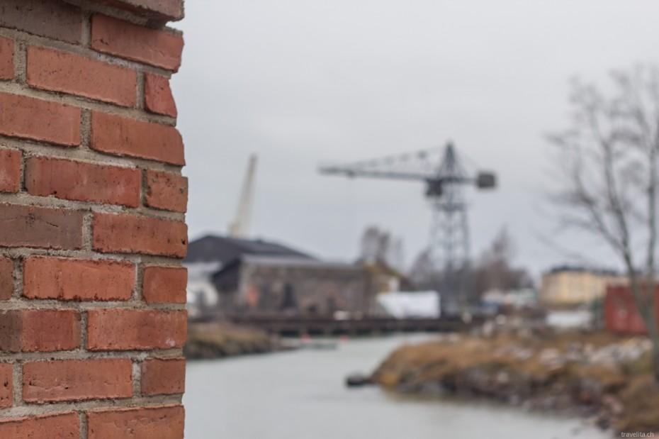 helsinki-Suomenlinna-33