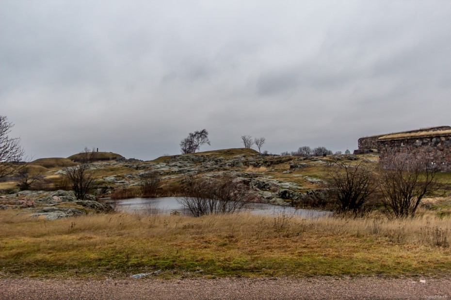 helsinki-Suomenlinna-41