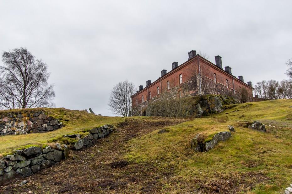 helsinki-Suomenlinna-44
