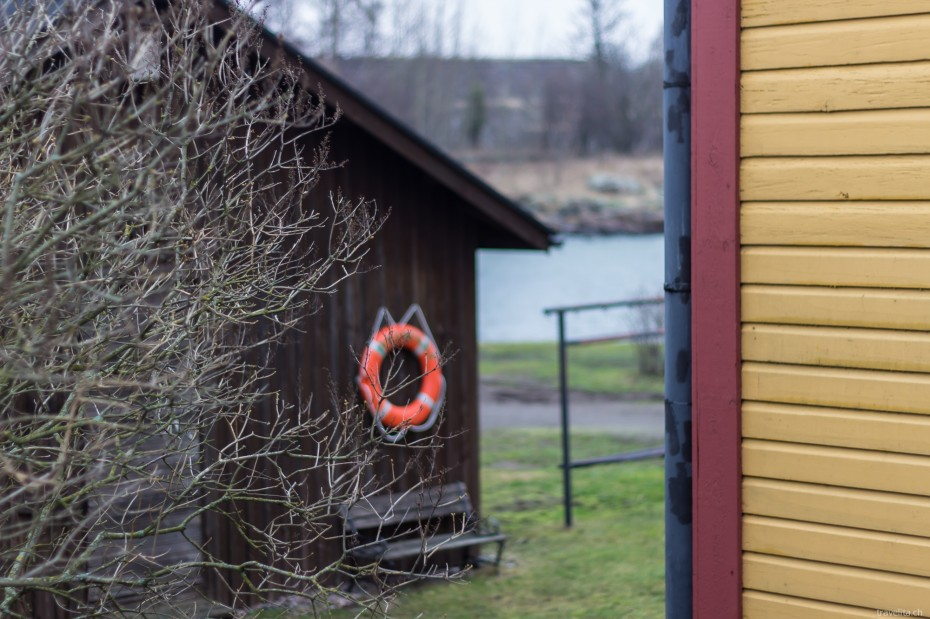 helsinki-Suomenlinna-45
