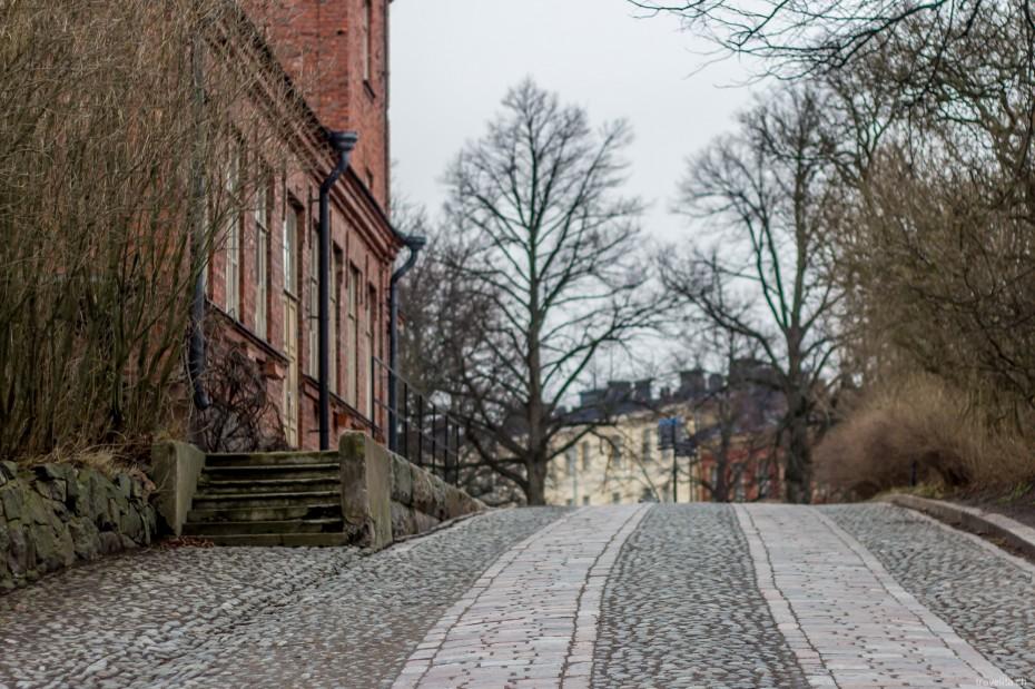 helsinki-Suomenlinna-50