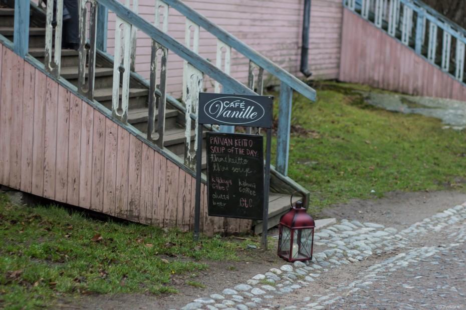 helsinki-Suomenlinna-51
